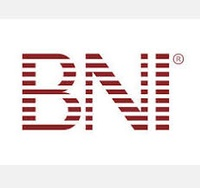 Upper Valley BNI