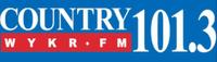WYKR Radio