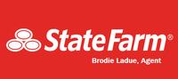 State Farm- Brodie Ladue