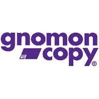 Gnomon Copy