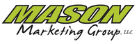 Mason Marketing Group, LLC