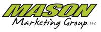 Mason Marketing Group, LLC