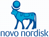 Novo Nordisk US Bio Production, Inc.