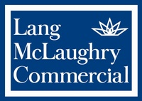 Lang McLaughry Commercial Real Estate