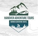 Hanover Adventure Trails