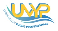 Upper Valley Young Professionals