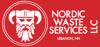 Nordic Waste Services LLC