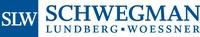 Schwegman Lundberg & Woessner, P.A.