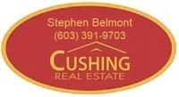Cushing Real Estate