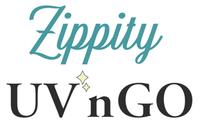 UVnGo - Zippity