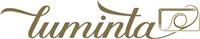 Luminta, LLC