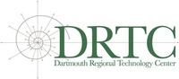 Dartmouth Regional Technology Center
