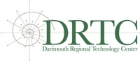 Dartmouth Regional Technology Center