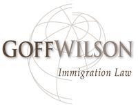 GOFFWILSON, P.A.