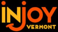 InJoy Vermont
