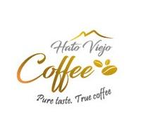 Hato Viejo Coffee