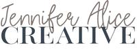 Jennifer Alice Creative, LLC