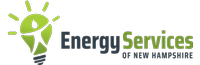 Energy Services of NH LLC