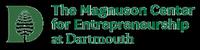 Magnuson Center for Entrepreneurship at Dartmouth