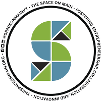 The Space On Main