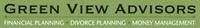 Green View Advisors, LLC