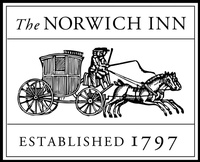 Norwich Inn, The