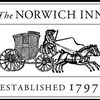Norwich Inn, The