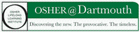 Osher Lifelong Learning Institute at Dartmouth