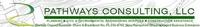 Pathways Consulting, LLC