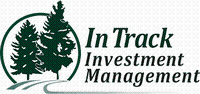 InTrack Investment Management