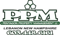 Pentagon Property Management