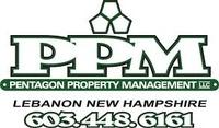 Pentagon Property Management