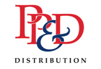 PP&D Brochure & Distribution