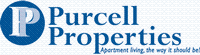 Purcell Properties LLC