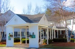Quail Hollow Senior Living Community