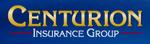 Centurion Insurance Group