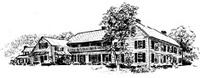 Quechee Inn at Marshland Farm, The - Quechee