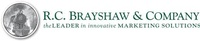 R.C. Brayshaw & Co