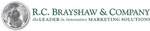 R.C. Brayshaw & Co
