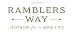Ramblers Way