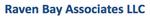Raven Bay Associates, LLC