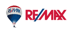 RE/MAX Group One Realtors