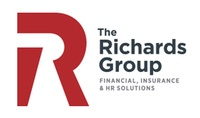 Richards Group, The