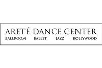 Areté Dance Center
