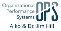 OPS - Organizational Performance Systems Inc