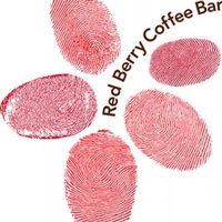 Red Berry Coffee