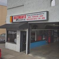 Reitmeir's Werkstatt, Inc.