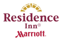 Residence Inn by Marriott Palo Alto-Los Altos