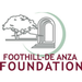 Foothill-De Anza Foundation
