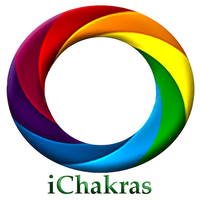 iChakras - Smart Meditation